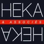 Logo-Heka