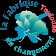 Logo rond LFDCT ss date