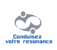Logo Sonia S