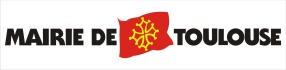 Mairie-de-Toulouse-logo
