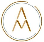 Logo AM Bois Menuiserie