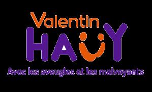 Logo AVH Baseline